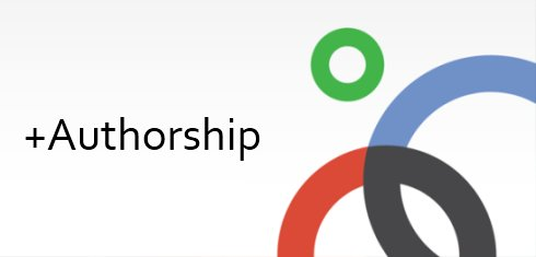How to authorize your works with Google