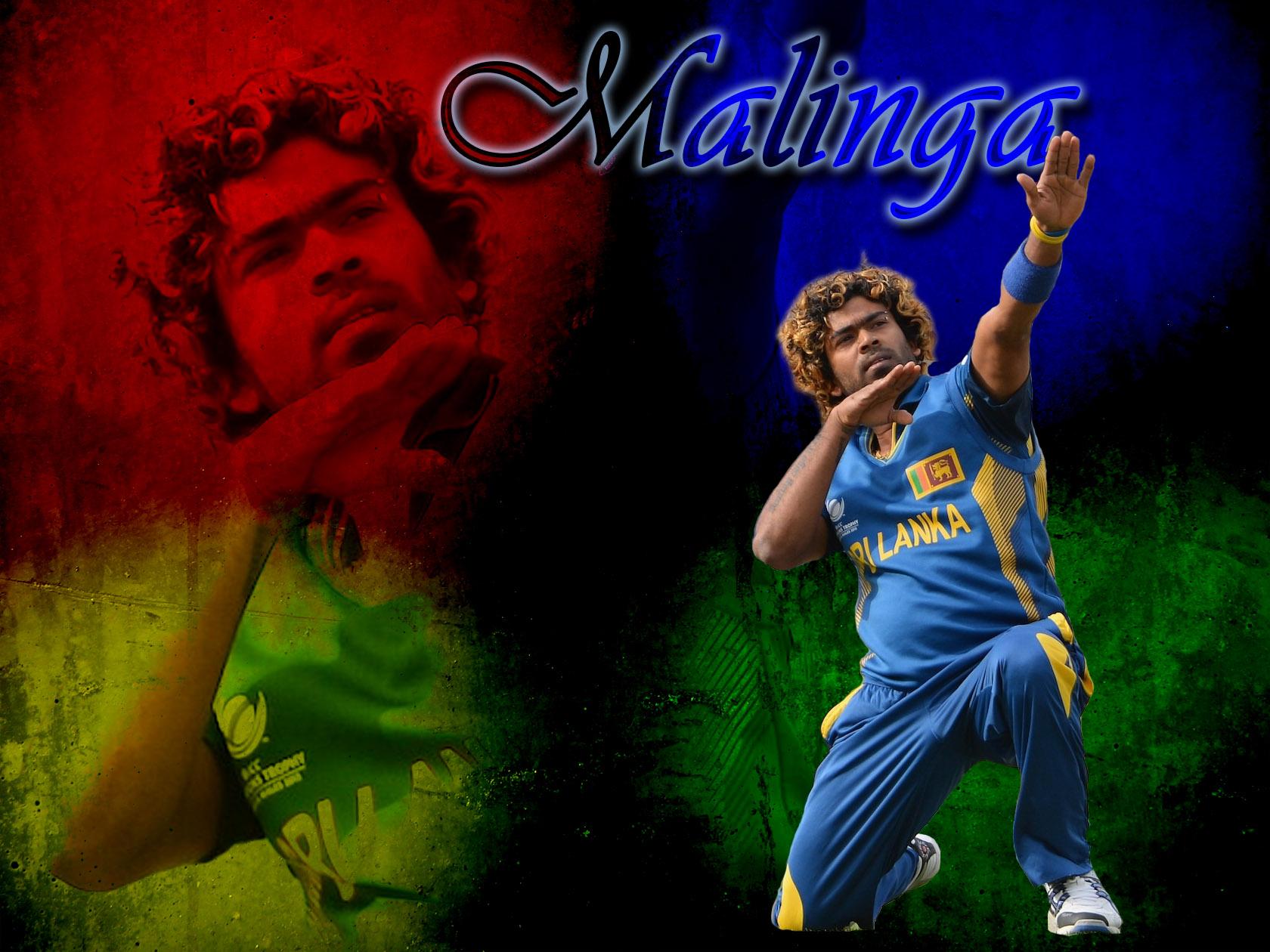 Malinga The Golden Egg Laying Goose of Sri Lanka Cricket