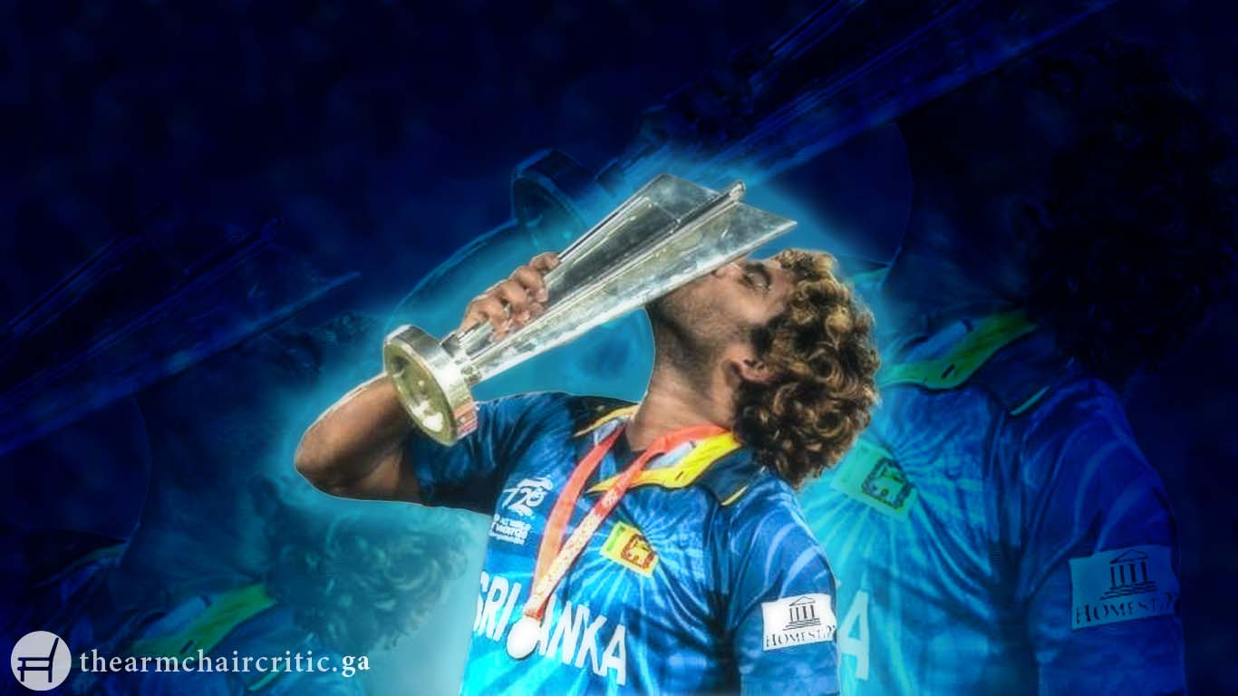 2014 WT20 victory better than the 1996 World Cup Victory.