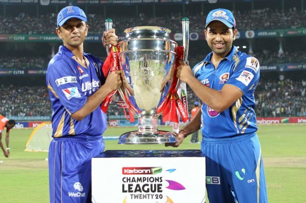 The reasons for the incompleteness of CLT20