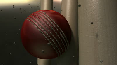 Satire: Beaten and bruised – A candid chat with a cricket ball in the modern era