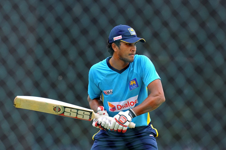 5 Sri Lankan players to watch out for in 2015 World Cup