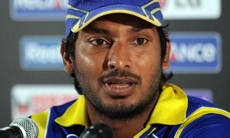 The other face of Kumar Sangakkara: The man who united Sri Lanka spiritually