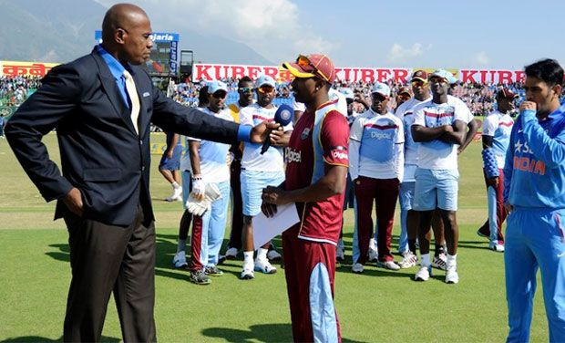 The West Indian pull-out and why Sri Lankan Cricket Board needs to be wary of it