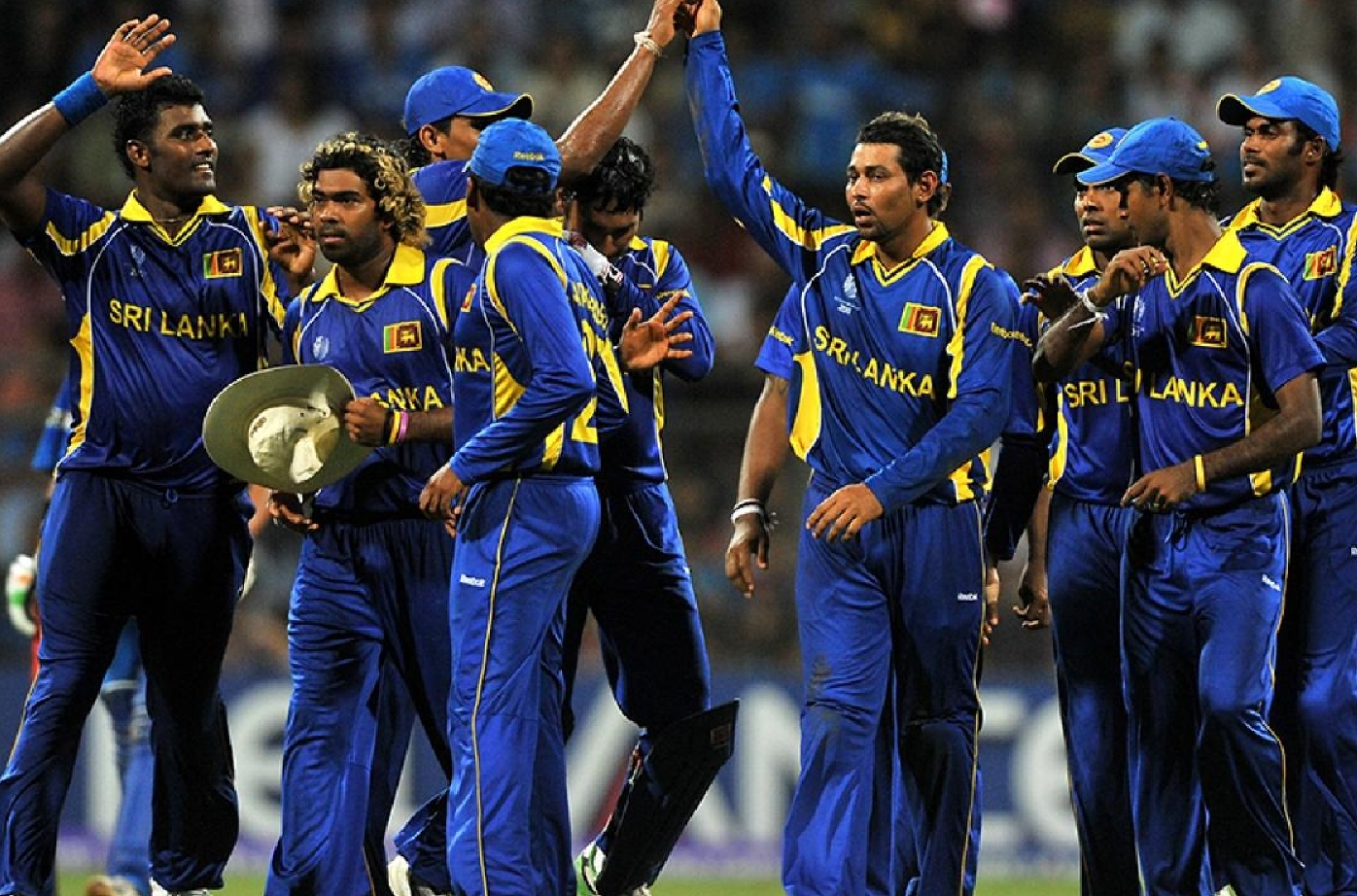 World Cup Predictions: Can the real Sri Lanka please step up?
