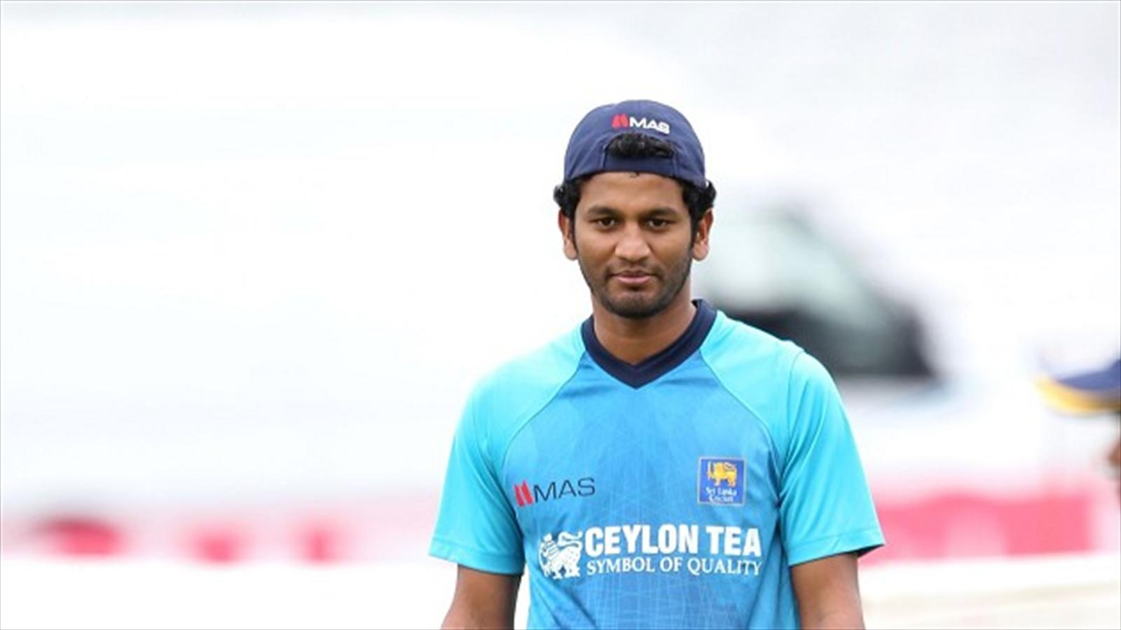 Sri Lanka's World Cup preparation hampered by poor selections