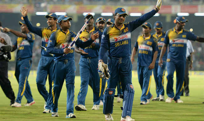 Personality Quiz: Which Sri Lankan captain are you?