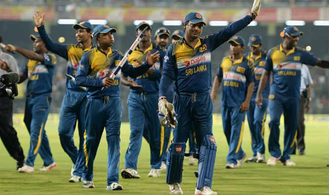 Personality Quiz: Which Sri Lankan captain are you?