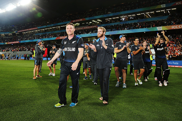 CWC 2015: New Zealand vs South Africa 1st semi-final – Why the Kiwis were worthy winners