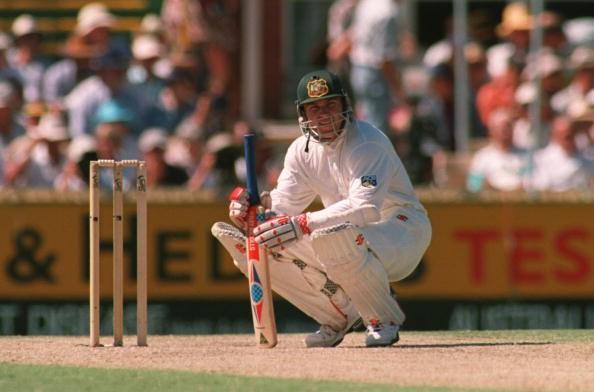 Satire: Test cricket announces retirement