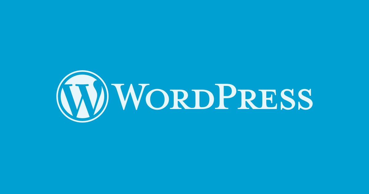 WordPress Gutenberg Editor: Applying a custom format to a text selection