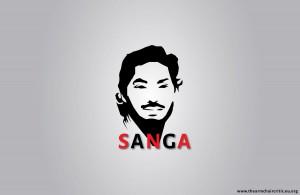 sanga1