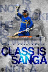sangaclass