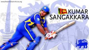 sangawall2